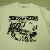 cracks&scars_shirt