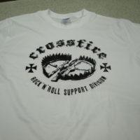crossfire_shirtweiss